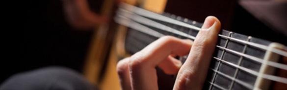 musikkinesiologie